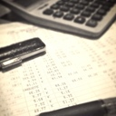 dubnet_com's diary