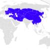 覇権国家としてのモンゴル帝国とアメリカ合衆国の共通点