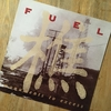 Fuel/Monuments To Excess