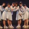 2月後半の2期研究生ユニット@広島クアトロと「僕の太陽」公演