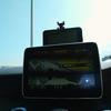 車載ナビと比較したら、Googleマップの圧勝だったのにビックリ