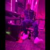 Duty|Bizzy Banks x Pop Smoke DRILL BEAT prod. Roths Mk