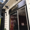 London Calling 2 : London Perfumeries Guide | JOVOY Mayfair |