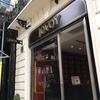 London Calling 2 : London Perfumeries Guide | JOVOY Mayfair |