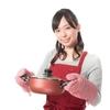 【男性が喜ぶ手料理♡】彼女・嫁に作ってほしい簡単メニュー!