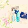 低刺激なスキンケア化粧品・おすすめの無添加化粧水