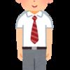 【衣料品関連の株主優待】日経チャンネルの桐谷さん番組まとめ~⑨