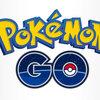 【PokemonGo】Android版はすでにダウンロード可能!ただし...