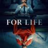 FOR LIFE Season1 全13話 (2020)