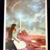 双子座新月🌕 - 自分の人生を決めていく、価値観の転換期