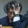 ドラマ 仮面同窓会 3話・ネタバレ・あらすじ・動画・真犯人・真相・黒幕・考察・感想まとめ