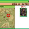 【FF14】トリプルトライアドNPC ツヅラ
