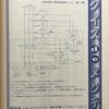 クイズdeメンテ2012年04月~非常用発電機の励磁回路の動作