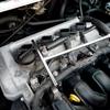 自動車 安く修理 リビルト品