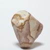 「異種4匹同居」現代アート 石 Contemporary Art 偶偶絵石vol.12.1