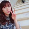 石田亜佑美ちゃんがついに唇がチャームポイントだって認めたよ
