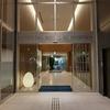 広島の高層ホテル「オリエンタルホテル広島」宿泊と人気のカヌレ専門店「立町カヌレ」