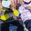 2018冬休み旅行記*2日目【スキーをレンタルしリフト券を買ってゲレンデへ・またまたホテルレストランでランチ・チェックアウト後に大浴場を利用する時の注意】