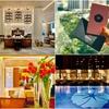 【宿泊記】ハレプナ ワイキキ バイ ハレクラニ 2019年10月25日、ワイキキの高級ホテル・ハレクラニの姉妹ホテルがグランドオープン!