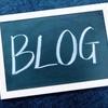 ブログ初心者が、感動のサイトに巡り会えた時の気持ち!