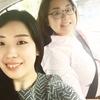 【マレーシア海外生活vol.9】ランチが1日を彩る!お昼休み@マレーシアの過ごし方!