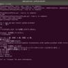Raspberry Pi 3 Model B+にCaffeの環境を構築する方法