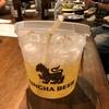"""【タイの思い出】タイのビール""""シンハー・ビール"""""""