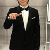 中村倫也company〜「倫也さん!人気爆発してますけど」