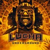 【MLW】ミル・ムエルテスがLucha Undergroundから移籍か