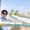 大川竜弥 日本一ネットでフリー素材として顔写真が使われている男