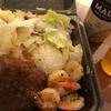 【一人旅】女1人でハワイを楽しむ! …食事