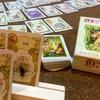 ワンス・アポン・ア・タイム / Once Upon a Time: The Storytelling Card Game