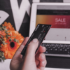 クレジットカードのREX CARDの還元率が下がります