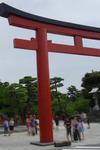 鎌倉に行った(神社と古本)。あと少し江の島