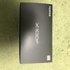FUJIFILM X100Fを購入しました