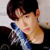 【歌詞訳】Kim Yohan(キム ヨハン) / No More (Prod. Zion.T)