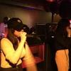 もつ酢飯のライブを観にRAP酒場へ行きました@渋谷Dimension 5/17