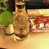 一ノ蔵ササニシキ純米大吟醸と於茂多加 本醸造