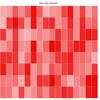 javascriptでヒートマップ表示をまとめてみる