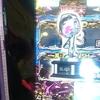 11/11   『北斗の拳』天昇 銀トロフィーで3600枚獲得