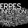 Obat ampuh herpes simpleks cepat sembuh