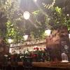【赤坂】青山フラワーマーケット ティーハウス のディナーセットがお得♡