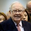 【金融う】バフェット氏、アップル株の保有倍増 2.1兆円に