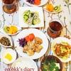 最近挑戦した中華もどきのおうちごはんづくりの記録と母の日ギフト/My Homemade Dinner/อาหารมื้อดึกที่ทำเอง