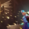 PS4『Heroes Trials』のトロフィー攻略 勇者見習い⁉(Switch版あり)
