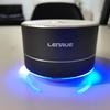 【 LENRUE A2 Bluetoothスピーカー レビュー 】2,000円弱の価格でおしゃれで高音質!キッチンに!勉強用に!最適スピーカー♬