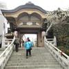 「湯島天満宮(湯島神社)」第60回梅まつり