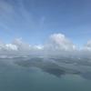 【マレーシア】1日目-1 クアラルンプール空港からブキッビンタンへの簡単アクセス?!