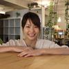 """クラウドファンディングで大成功!コワーキングスペース代表山本宝さんを""""ペンペン☆"""""""
