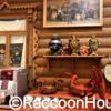 スペースミュージアム(宇宙飛行士記念博物館)〜モスクワ旅行3日目その1